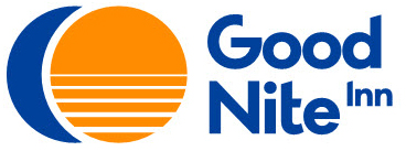 Good Nite Inn