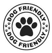 dogfriendly