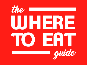 where-to-eat